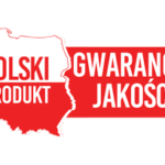 SKLEP_SPORT_SERVICE_POLSKI_PRODUKT_LOGO