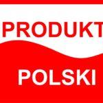 polski_produkt